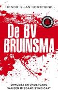 De BV Bruinsma | Hendrik Jan Korterink |