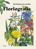 Floriografie | Sally Coulthard |