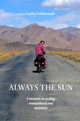 Always The Sun   Leibbrandt, Lydia   9789090333953