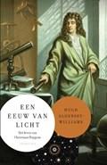Een eeuw van licht | Hugh Aldersey-Williams |