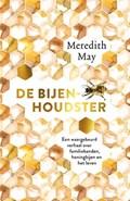 De bijenhoudster | Meredith May |