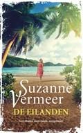 De eilanden   Suzanne Vermeer  