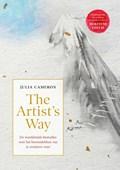 The artist's way | Julia Cameron |