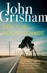 Een tijd voor genade   John Grisham   9789400512764