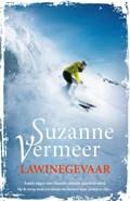 Lawinegevaar | Suzanne Vermeer |
