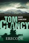 Tom Clancy Erecode | Marc Cameron |