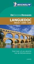 Languedoc | Jaap Verschoor |