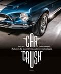 Car Crush   Bert Voet  