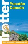 Yucatan-Cancun | auteur onbekend |