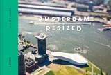 Amsterdam Resized | Jasper Léonard | 9789401454360