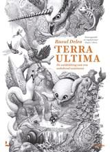 Terra Ultima | Raoul Deleo ; Noah J. Stern | 9789401465946