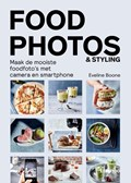 Food Photos & Styling | Eveline Boone |
