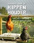 Zakboek voor de kippenhouder   Sander Bauwens  