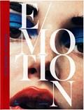 EMOTION | Elisa De Wyngaert ; Rebecca Arnold ; Caroline Evans |