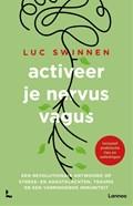 Activeer je nervus vagus   Luc Swinnen  
