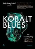 Kobalt blues | Erik Bruyland |