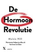 De Hormoon Revolutie   Maisie Hill  