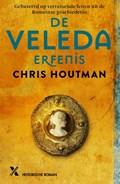 De Veleda-erfenis | Chris Houtman |