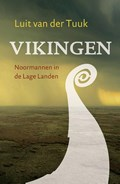 Vikingen   Luit van der Tuuk  