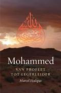 Mohammed | Marcel Hulspas |