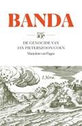 Banda | Marjolein van Pagee |