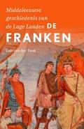 De Franken | Luit van der Tuuk |