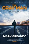 Onder schot | Mark Greaney |