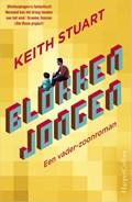 Blokkenjongen | Keith Stuart |
