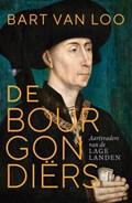 De Bourgondiërs   Bart van Loo  