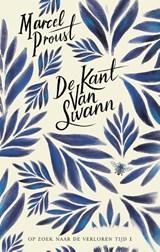 De kant van Swann | Marcel Proust | 9789403119007