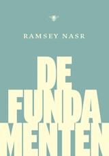 De fundamenten   Ramsey Nasr   9789403132310