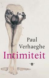Intimiteit   Paul Verhaeghe   9789403145808