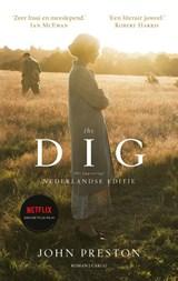 The Dig | John Preston | 9789403149813