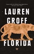 Florida | Lauren Groff |