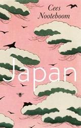 Japan   Cees Nooteboom   9789403162003