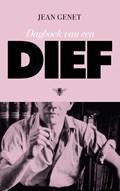 Dagboek van een dief   Jean Genet  