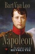 Napoleon   Bart Van Loo  