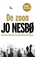 De zoon   Jo Nesbo  