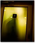 Odo Yakuza Tokyo | Anton Kusters |