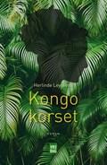 Kongokorset | Herlinde Leyssens |