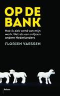 Op de bank   Florien Vaessen  