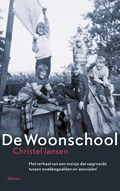 De woonschool | Christel Jansen |
