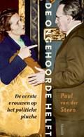 De ongehoorde helft | Paul van der Steen |