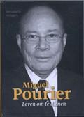 Miguel Pourier | Bernadette Heiligers |