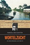 Wortelzucht | Marcel van Kanten |