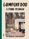 Camperfood & fijne plekken | Els Sirejacob |
