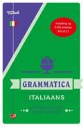 Van Dale Grammatica Italiaans   Maria Rita Sorce  