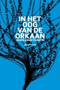 In het oog van de orkaan | Jan Rotmans |