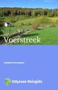 Voerstreek | Liesbeth Vermeulen |