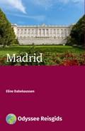 Madrid | Eline Dabekaussen |